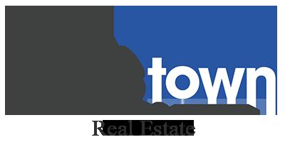 crosstown_logo