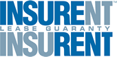 insurent logo